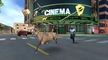 Imagen 10 de Goat Simulator: Payday
