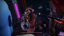 Imagen 18 de Marvel's Guardians of the Galaxy: The Telltale Series - Episode 2