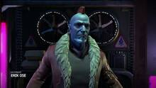 Imagen 17 de Marvel's Guardians of the Galaxy: The Telltale Series - Episode 2