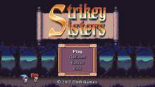 Imagen 1 de Strikey Sisters