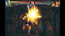 Imagen 9 de Street Fighter IV: Champion Edition