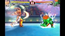 Imagen 10 de Street Fighter IV: Champion Edition