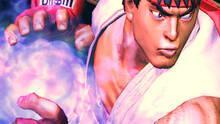 Imagen 11 de Street Fighter IV: Champion Edition