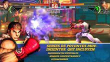 Imagen 12 de Street Fighter IV: Champion Edition