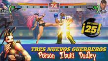 Imagen 13 de Street Fighter IV: Champion Edition