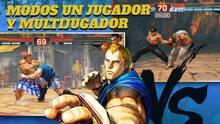Imagen 16 de Street Fighter IV: Champion Edition