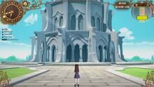 Imagen 131 de Little Witch Academia: Chamber of Time