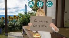 Imagen 23 de Summer Lesson: Allison Snow Seven Days Garden