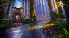 Imagen 10 de Enigmatis 2: The Mists of Ravenwood