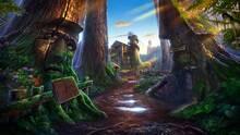 Imagen 11 de Enigmatis 2: The Mists of Ravenwood