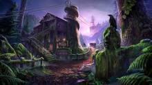 Imagen 12 de Enigmatis 2: The Mists of Ravenwood