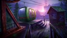 Imagen 13 de Enigmatis 2: The Mists of Ravenwood