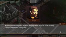 Imagen 10 de Damascus Gear: Operation Tokyo HD Edition