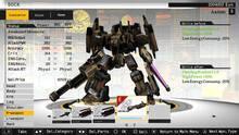Imagen 12 de Damascus Gear: Operation Tokyo HD Edition