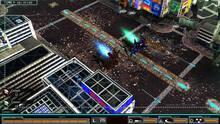 Imagen 14 de Damascus Gear: Operation Tokyo HD Edition