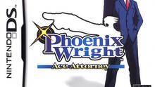Imagen 12 de Phoenix Wright : Ace Attorney