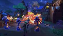 Imagen 34 de Dungeon Defenders II