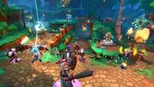 Imagen 36 de Dungeon Defenders II