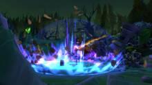 Imagen 38 de Dungeon Defenders II