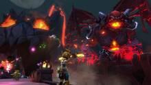 Imagen 31 de Dungeon Defenders II