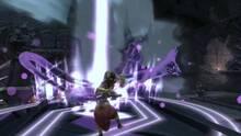Imagen 33 de Dungeon Defenders II