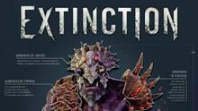 Imagen 7 de Extinction
