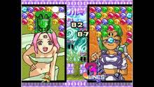 Imagen 1 de NeoGeo Magical Drop II
