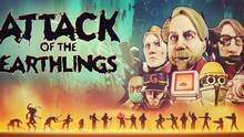 Imagen 16 de Attack of the Earthlings
