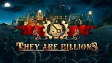 Imagen 20 de They Are Billions
