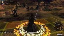 Imagen 4 de El Señor de los Anillos: Tácticas