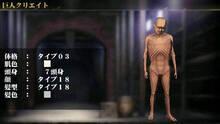Imagen 13 de Attack on Titan 2: Future Coordinates