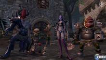 Imagen 384 de Warhammer Online: Age of Reckoning