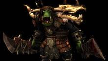 Imagen 389 de Warhammer Online: Age of Reckoning