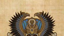Imagen 387 de Warhammer Online: Age of Reckoning
