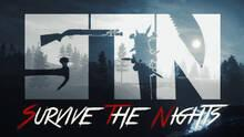 Imagen 19 de Survive the Nights