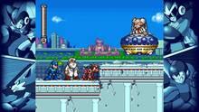 Imagen 3 de Mega Man Legacy Collection 2