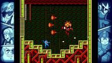 Imagen 5 de Mega Man Legacy Collection 2