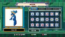 Imagen 6 de Mega Man Legacy Collection 2