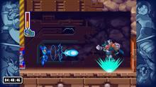 Imagen 7 de Mega Man Legacy Collection 2