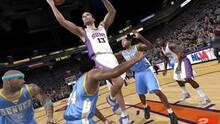Imagen 15 de NBA 2K6