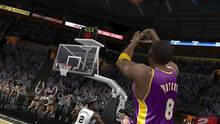 Imagen 14 de NBA 2K6