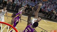 Imagen 13 de NBA 2K6