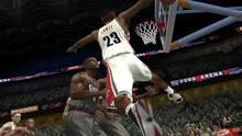 Imagen 12 de NBA 2K6