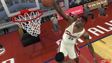Imagen 11 de NBA 2K6