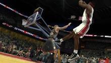 Imagen 10 de NBA 2K6