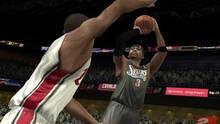 Imagen 9 de NBA 2K6