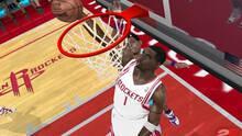 Imagen 8 de NBA 2K6