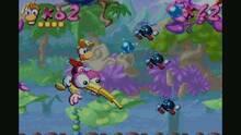 Imagen 3 de Rayman Advance CV