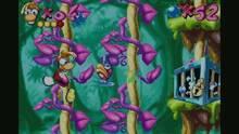 Imagen 5 de Rayman Advance CV
