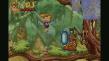 Imagen 2 de Rayman 3 CV